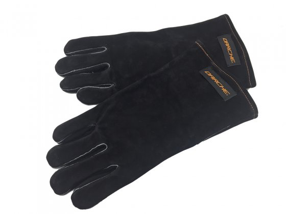 H\/S GRILL GLOVES