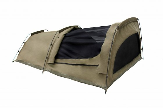 H\/S SET CALIBRE 1400