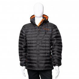 DARCHE DOWN JACKET