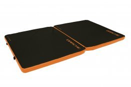 RTM 1400 BLACK/ORANGE NEW