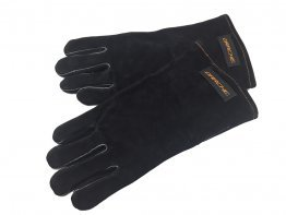 H/S GRILL GLOVES